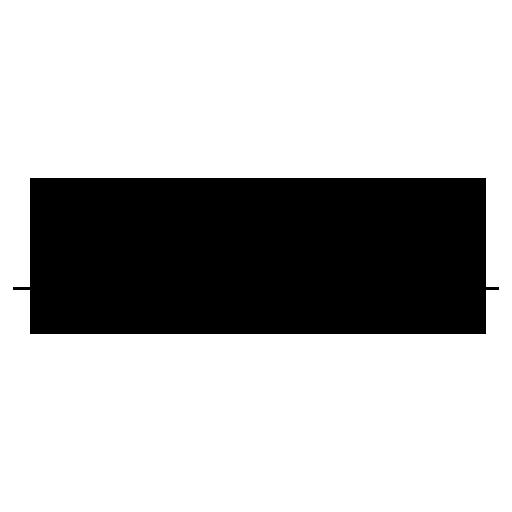 Logotype Mir-Nezan Artiste Peintre Val-de-Marne 94